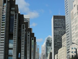Vign_Life-of-Pix-free-stock-photos-montreal-city-building-architecture-leeroy