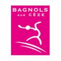 Vign_bagnols-sur-ceze