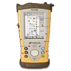 vign_field-controller-250x250